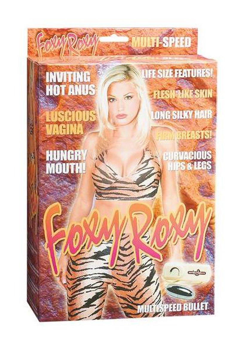 купить секс фак ми салли в магазине москвы порно