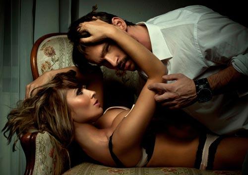 seksualno-lyubovnie-otkroveniya