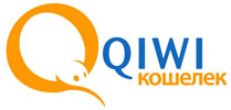 Интимо Аморе оплата через qiwi
