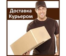 Сайт знакомств г.краснодара.