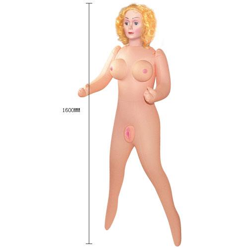 Порно надувные куклы