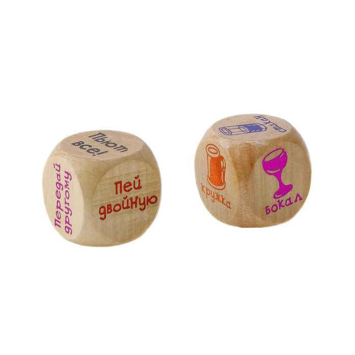 kupit-igralnie-eroticheskie-kubiki