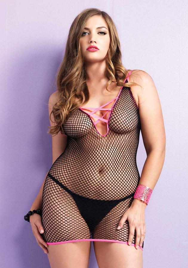 Секс мини платья интернет магазин