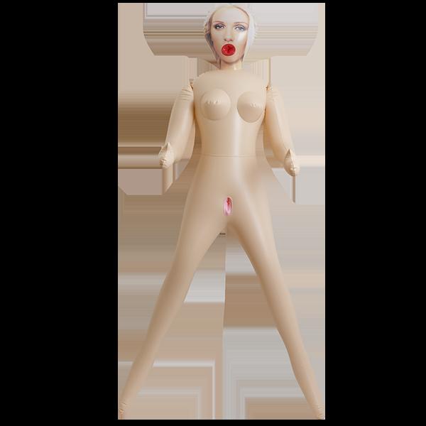 секс куклы для женщин фото и цены