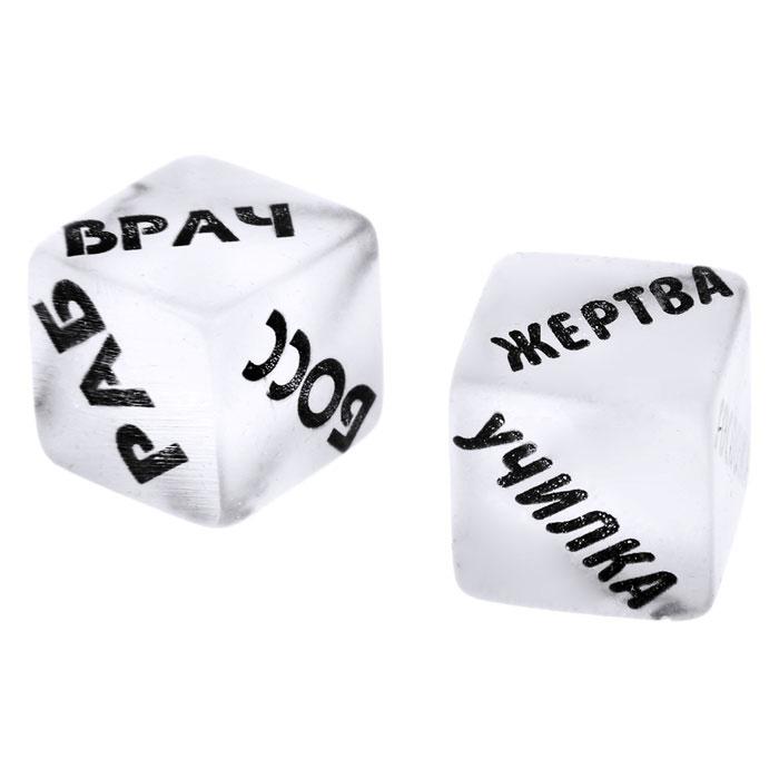 Кубики эротические санкт петербург