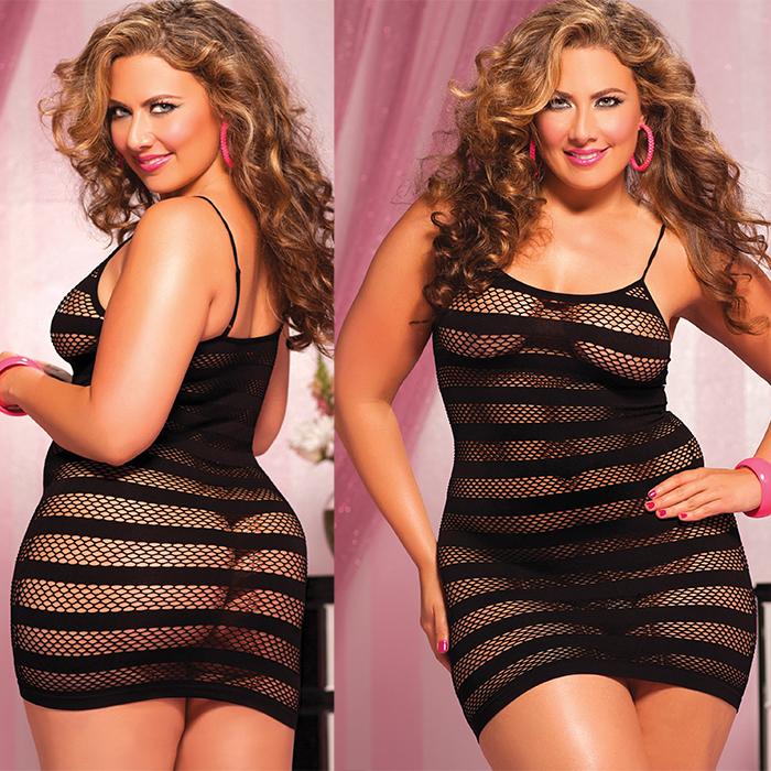 Сексуальные платье для пышных дам фото