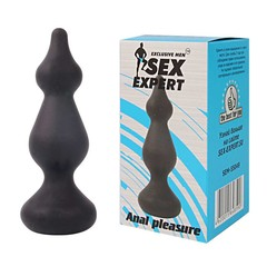 Мягкий силикон в секс индустрии