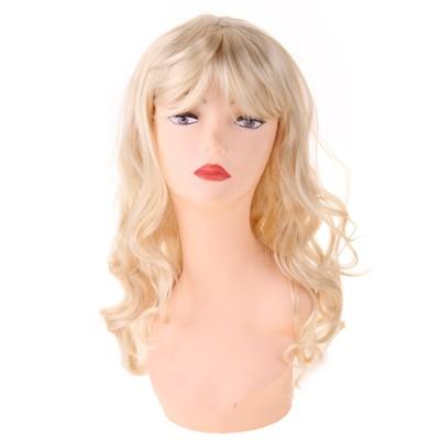 "Парик ""Блондинка"""