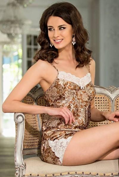 Интернет магазин SexBayru  продажа секс шоп товаров по РФ