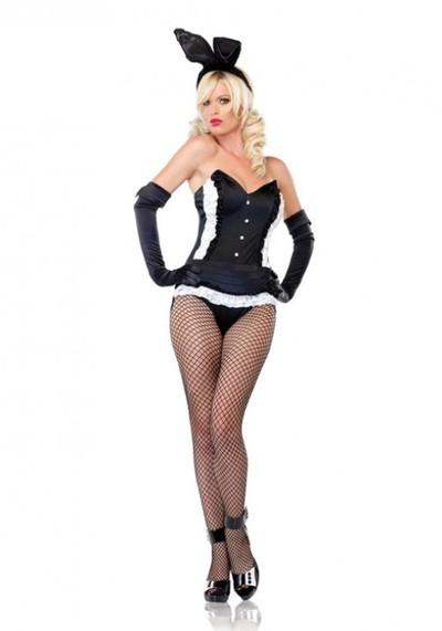 Женский костюм фрак с доставкой